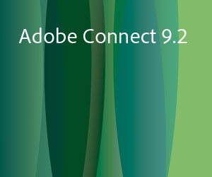 AdobeConnect92_140120