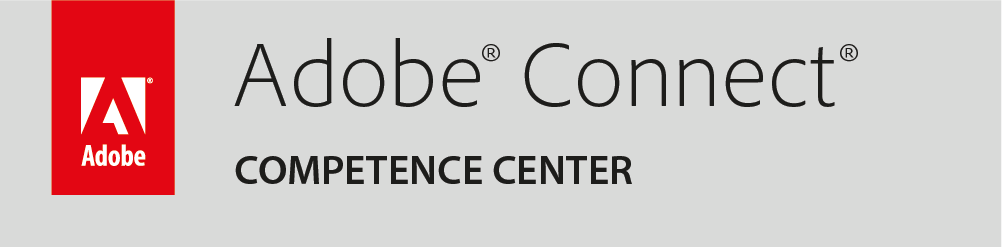 Adobe Connect Competence Center