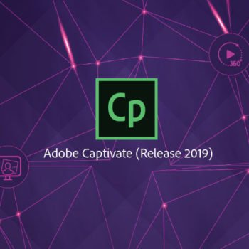 Neue Funktionen in Adobe Captivate (Release 2019)