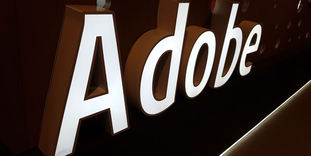 Spannende Neuigkeiten vom Adobe Connect Partner Summit